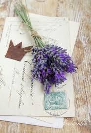 Belle, plus belle, la plus Belle Blanc | Tie it with a Bow..... | Lavender ...