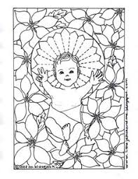 47 Best Catholic Coloring Pages Images In 2019 Catholic Kids