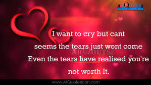 Hd Images Of Love Failure Quotes Bestpicture1org