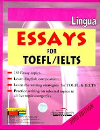 the best book for essay preparation re the best book for essay preparation