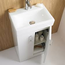 absolutely smart bathroom vanity units without basin fresh sink