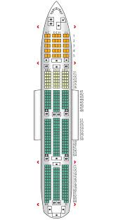 cathay pacific 777 300er seat map boeing 777 300er seating chart emirates 777 300er business