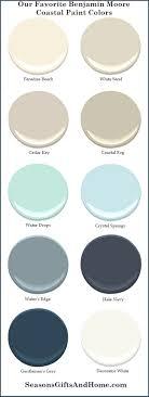 Trending Living Room Paint Colors 17 Best Images About Paint Whole House Color Palette On Pinterest