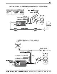 msd 8360 wiring diagram wire center \u2022 msd 8365 wiring diagram msd 8365 wiring diagram wiring diagram u2022 rh championapp co msd 8360 distributor wiring diagram msd