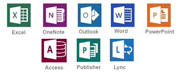 Cloudpoint Technology Microsoft Office 365 Work From
