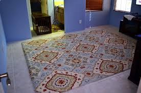 scroll rug diamond scroll rug blue from pier 1 empire scroll rugs