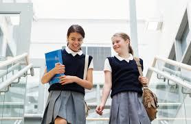 Best School Uniform Designs In The World History Of School Uniforms Lovetoknow