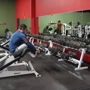 photo of premier fitness center dayton oh united states