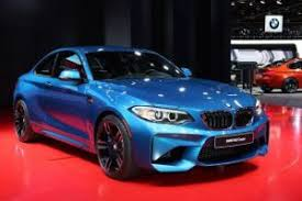2018 bmw trike. delighful bmw 2018 bmw m235i price and release date intended bmw trike