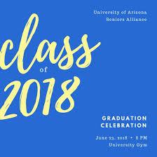 Create Graduation Invitation Online Customize 90 Graduation Invitation Templates Online Canva