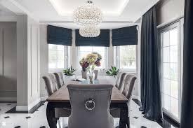 jadalnia zdjęcie od gsg studio interiors design jadalnia styl art deco gsg studio interiors design