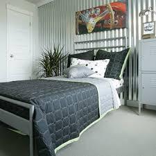 metal sheets wall cladding