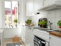 Best Apartment Kitchen Decorating Ideas On A Budget Great Kitchen Ideas On A