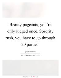 Beauty Pageant Quotes Best of Beauty Pageant Quotes Sayings Beauty Pageant Picture Quotes