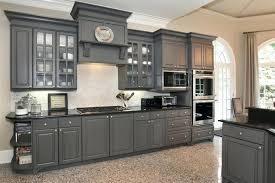 kitchen cabinets atlanta. Kitchen Cabinets Atlanta K