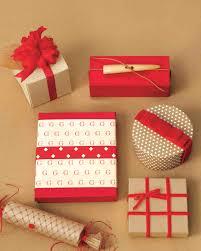 38 Wedding Favor Gift Wrapping Ideas to Steal | Martha Stewart Weddings