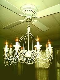 chandelier light kit chandelier light kit exciting chandelier fan light bling ceiling fans ceiling fans with home design ideas white chandelier ceiling fan