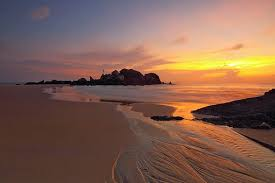60000 Kostenlose Sonnenaufgang Und Sonnenuntergang Bilder Pixabay