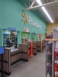 Walmart Warner Robins Walmart Pharmacy Pharmacy 502 Booth Rd Warner Robins