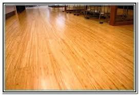 wood flooring types hardest hardwood flooring types two diffe types of wood flooring in house home wood flooring types hardest hardwood