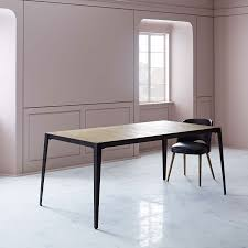 office dining table. Office Dining Table B