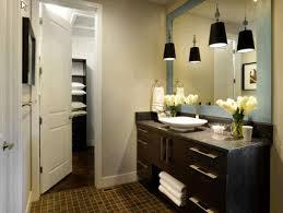bathroom closet ideas. Bathroom With Closet Design Best Decoration Designs Master And Ideas New Bath