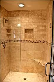 walk in shower tile designs bathroom walk in shower designs ceramic tiled walk in shower designs