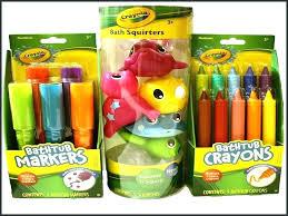 bathtub fingerpaint soap crayola bathtub finger paint soaps crayola bath time fun bundle including bathtub