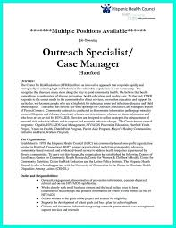 sample case manager resumes sample case manager resume 11 best best it manager resume