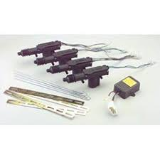 com power door lock kit door automotive power door lock kit 4 door
