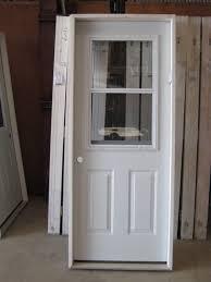 hinged patio door with screen. Hinged Patio Doors Nice Walmart Furniture On Single Lovable  Hinged Patio Door With Screen