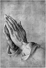 Image result for praying hands pictures free download