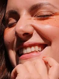 under eye concealers for dark circles