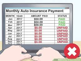 pretty do i have car insurance find out wallpaper site car insurance quotes without license