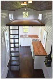 tiny house ideas. Brilliant House It Is A Lot Simpler To Dwell In Very Small House When Youu0027re Lovely  Locationu201d She States Not Every Can Be Parked On Lovely  With Tiny House Ideas R
