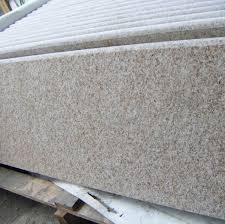 leather finish granite slabs manufacturers and suppliers from china factory