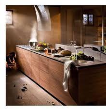 Más De 25 Ideas Increíbles Sobre Muebles De Cocina De Palé En Decorar Muebles De Cocina