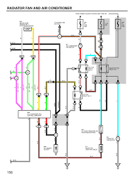 lexus lfa diagram schematic all about repair and wiring collections lexus lfa diagram schematic lexus wiring diagram 90 amp lexus discover your wiring diagram 347375d