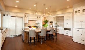 Interior Design Kitchens 2014 Inside Look At Oregon Interior Designers 2014 Street Of Dreams