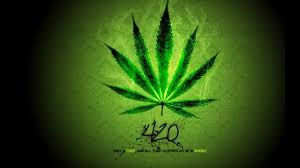 Free HD Weed Wallpapers - Get iPhone ...