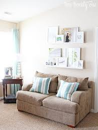 Best 25 Picture Placement On Wall Ideas On Pinterest  Picture Wall Picture Frames For Living Room