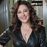 Alicia Janesko Hutchings | Kansas Department of Commerce