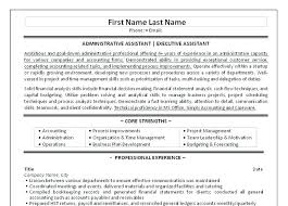 Resume Builder Sign In Resume Genius Sign In Resume For Job Best ...