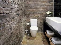 choosing tiles choosing ceramic tiles
