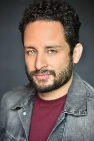 Alexander Toledo - IMDb