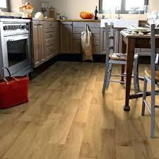 vinyl floor tiles wood effect commercial kitchen vinyl flooring home design breathtaking floor tiles wood effect