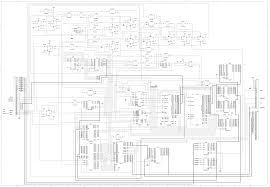 pub cbm schematics index 8088 txt the 8088 co processor board for b series machines reverse engineered by ruud baltissen ruud c64 org