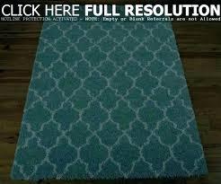 aqua blue bath rug bathroom rugs bed and beyond runners area mats mat