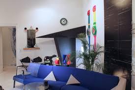postmodern interior architecture. BurnrateOverview2. WP_20150312_22_06_01_Pro. Postmodern Design Interior Architecture T