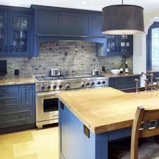 2013u0027s Hottest Kitchen Design Trends